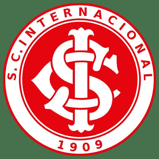 internacional-escudo
