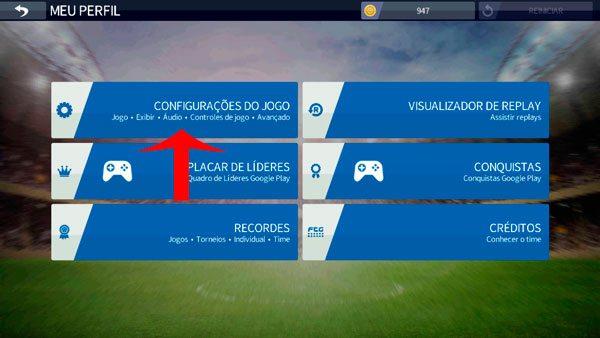 configuracoes-do-jogo-dream-league-soccer