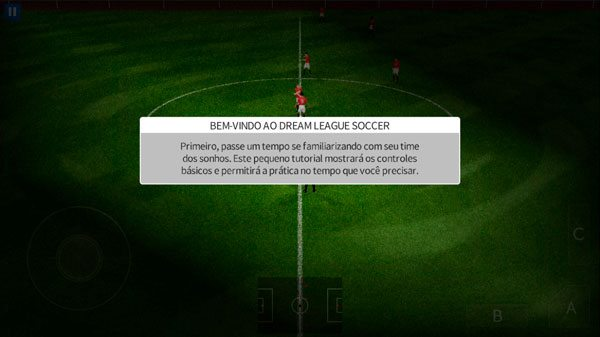pagina-do-tutorial-dream-league-soccer