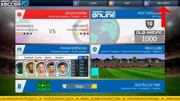 tela-inicial-do-jogo-dream-league-soccer