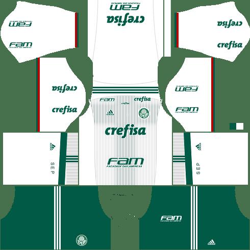 kit-palmeiras-dls16-uniforme-fora-de-casa