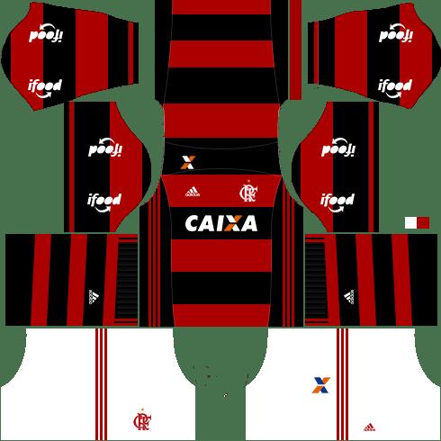 kit-flamengo-dls16-uniforme-casa