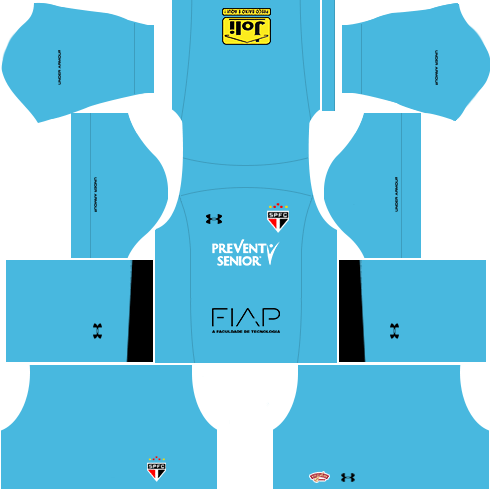 kit-sao-paulo-dls16-uniforme-goleiro-fora-de-casa