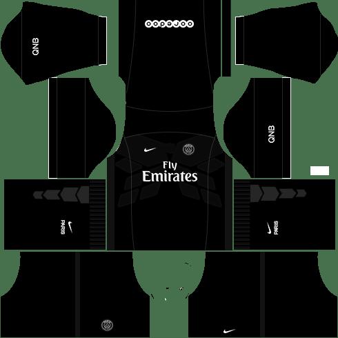 paris-saint-germain-dls-16-uniforme-alternativo