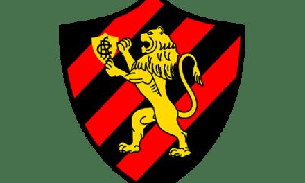 Kit Sport 2019 Novo Uniforme para DLS 20 – Dream League Soccer