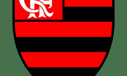 Kit Flamengo 2019 Novo Uniforme para DLS 20 – Dream League Soccer