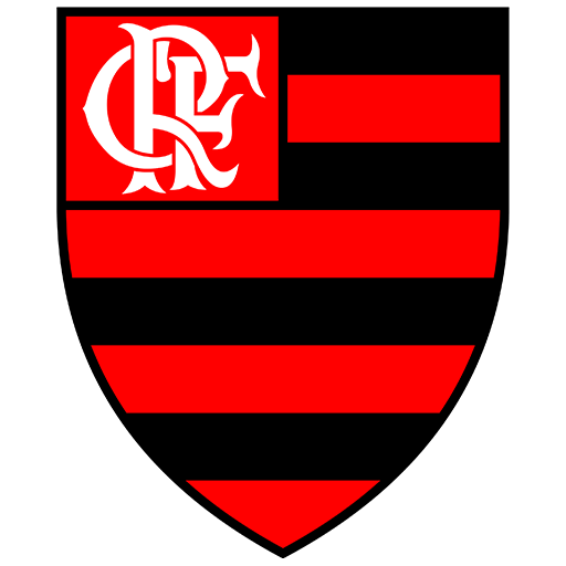 Kit Flamengo