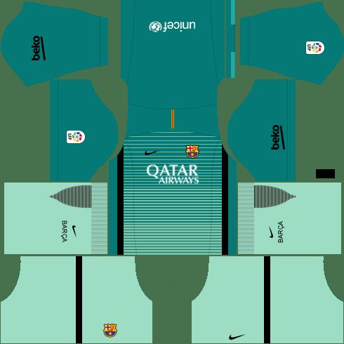 kit-barcelona-dls16-uniforme-alternativo