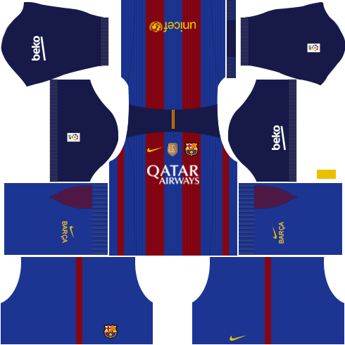 kit-barcelona-dls16-uniforme-casa