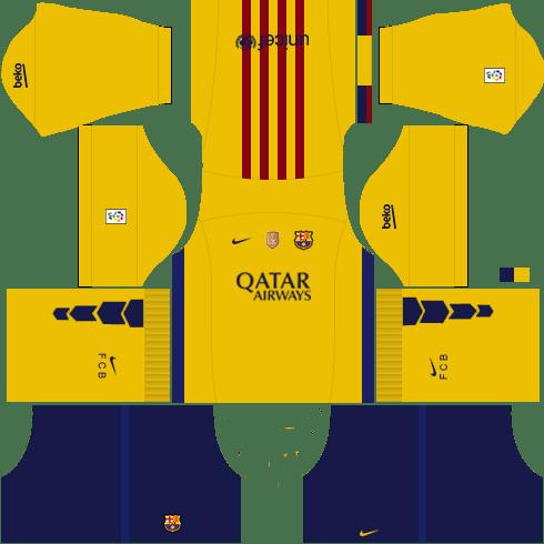 kit-barcelona-dls16-uniforme-fora-de-casa-15-16