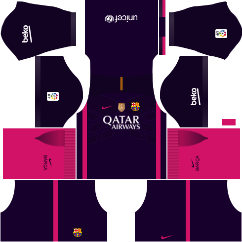 kit-barcelona-dls16-uniforme-fora-de-casa