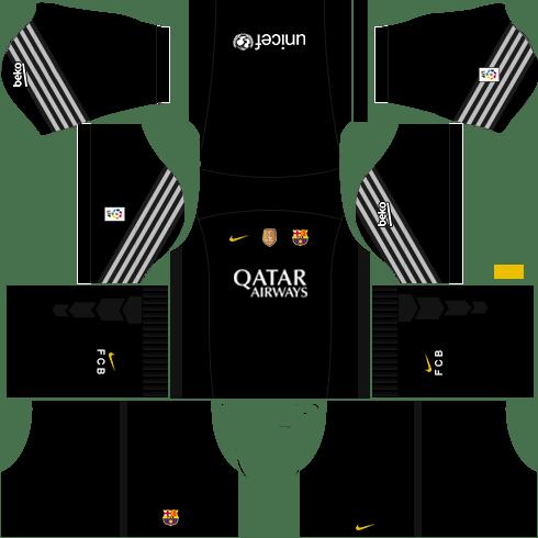 kit-barcelona-dls16-uniforme-goleiro-fora-de-casa-15-16