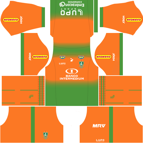 kit-america-mg-dls16-uniforme-goleiro-casa