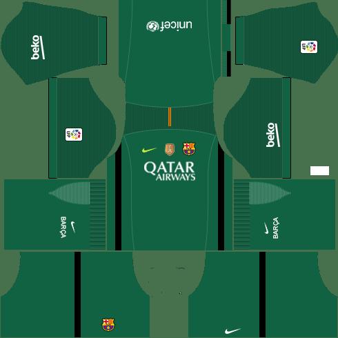 kit-barcelona-dls16-uniforme-goleiro-fora-de-casa