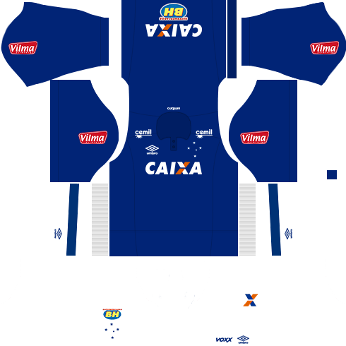 kit-cruzeiro-dls16-uniforme-casa