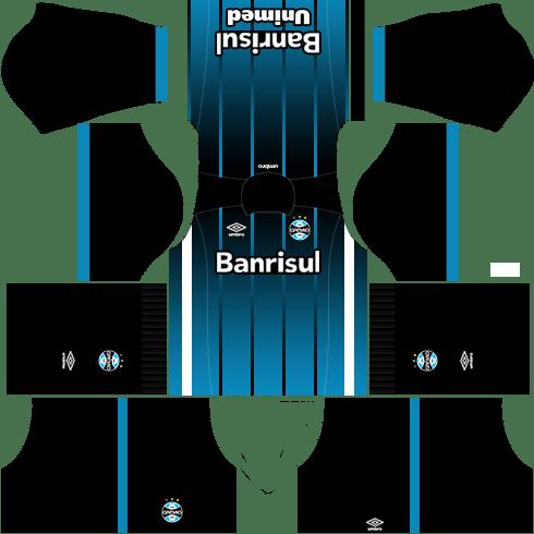 kit-gremio-dls16-uniforme-alternativo