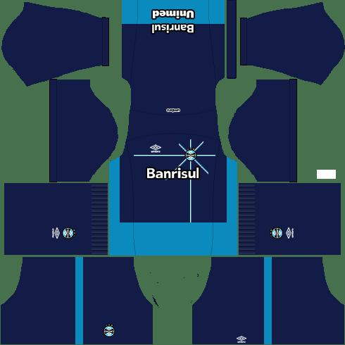 kit-gremio-dls16-uniforme-goleiro-fora-de-casa