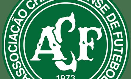 Kit Chapecoense 2019 Novo Uniforme Para DLS 20 – Dream League Soccer