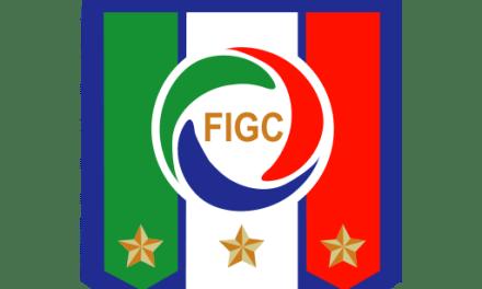 Kit Itália para DLS 20 – Dream League Soccer