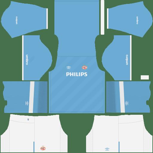kit-psv-dls16-uniforme-alternativo