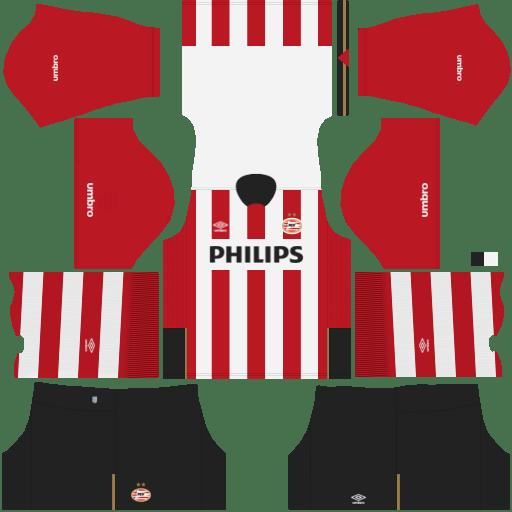 kit-psv-dls16-uniforme-casa