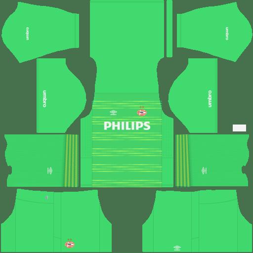 kit-psv-dls16-uniforme-goleiro-casa