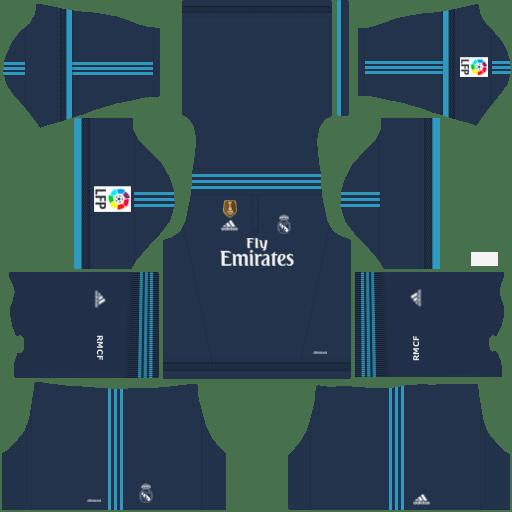 kit-real-madrid-dls16-uniforme-alternativo