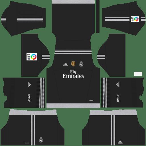 kit-real-madrid-dls16-uniforme-goleiro-casa