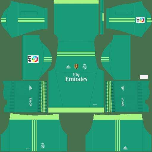 kit-real-madrid-dls16-uniforme-goleiro-fora-de-casa