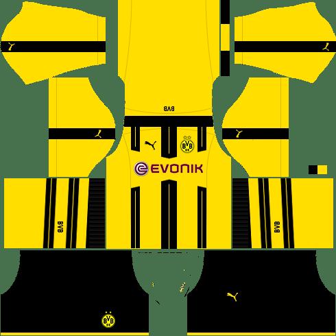 kit-borussia-dls16-uniforme-casa