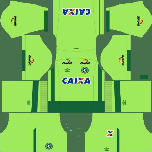 kit-chapecoense-dls16-uniforme-goleiro-casa