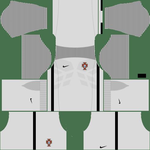 kit-portugal-dls16-goleiro-casa