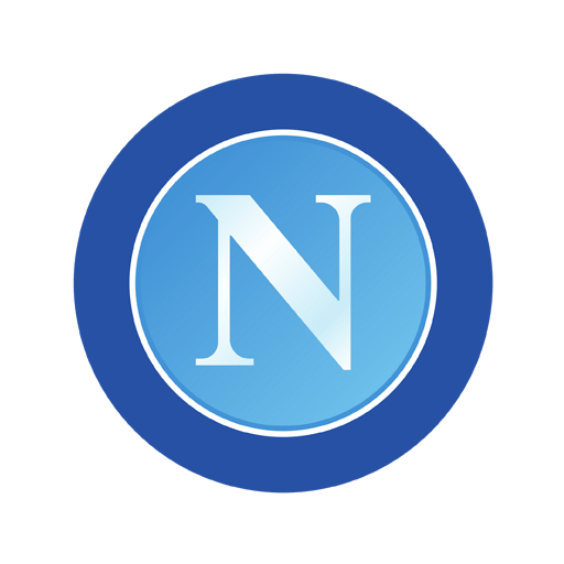 napoli-escudo