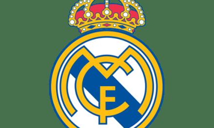 Kit Real Madrid 2019 novo uniforme para DLS 20 – Dream League Soccer