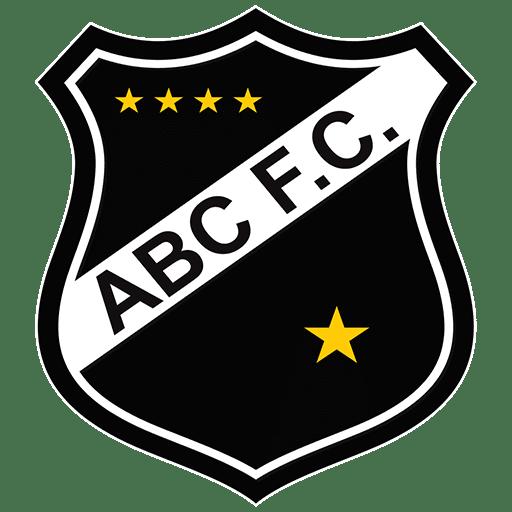 Kit Abc Para Dls 20 Dream League Soccer Atualize Seu Time Agora