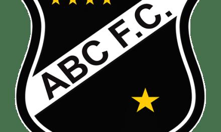 Kit ABC para DLS 20 – Dream League Soccer