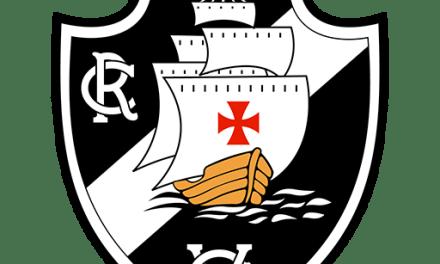 Kit Vasco da Gama 2019 Novo Uniforme para DLS 20 – Dream League Soccer
