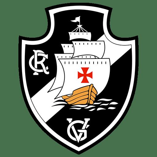 Kit Vasco da Gama