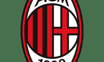 Kit Milan 2019 Novo Uniforme para DLS 20 – Dream League Soccer