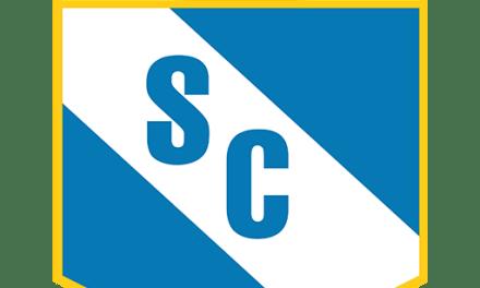 Kit Sporting Cristal para DLS 20 – Dream League Soccer