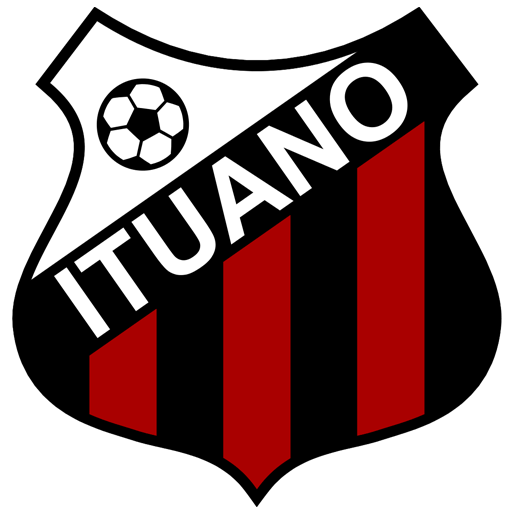 Kit Ituano