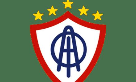 Kit Itabaiana 2018 Novo uniforme para DLS 20 – Dream League Soccer