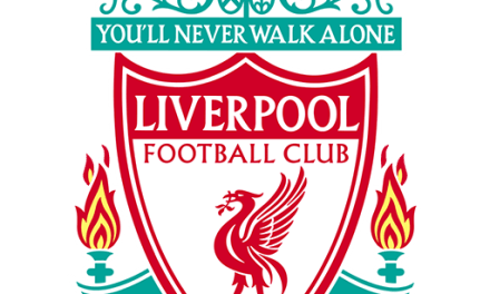 Kit Liverpool 2019 Novo Uniforme para DLS 20 – Dream League Soccer