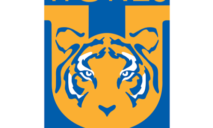 Kit Tigres UANL para DLS 20 – Dream League Soccer