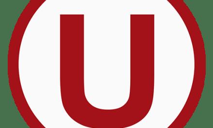 Kit Universitario para DLS 20 – Dream League Soccer
