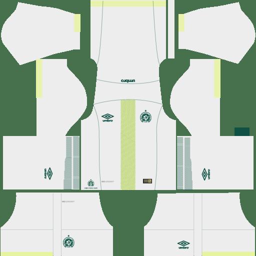 Kit-Chapecoense-dls18-away---uniforme-fora-de-casa-17-18