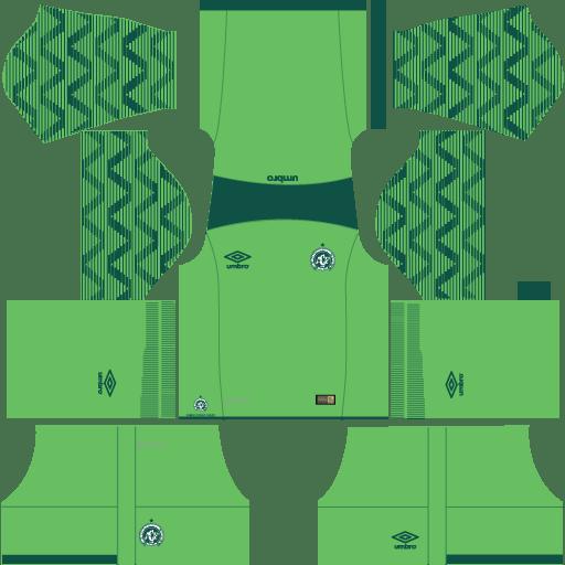 Kit-Chapecoense-dls18-home-Gk---uniforme-goleiro-casa-17-18