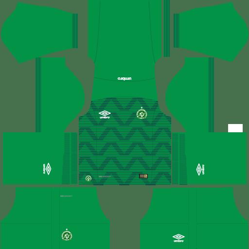 Kit-Chapecoense-dls18-home---uniforme-casa-17-18