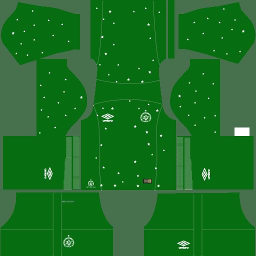 Kit-Chapecoense-especial-GOLEIRO--uniforme-copa-suruga