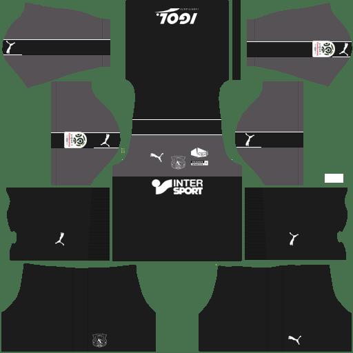 Kit-amiens-dls-away-uniforme-fora-de-casa-18-19